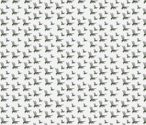 Rrrcoloureddragonflies_12_12cm_2_shop_preview