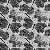 Rrblack_butterflies_gray_background-01_shop_thumb
