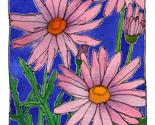 Rpink_daisies1_thumb