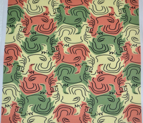 Tessellating_roosters_rev_comment_670487_preview