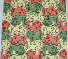 Tessellating_roosters_rev_comment_670487_thumb