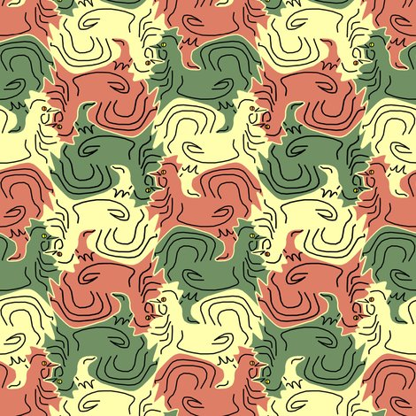 Tessellating_roosters_rev_shop_preview