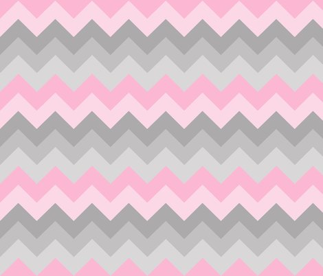 Rrpink_grey_ombre_chevron_1_shop_preview