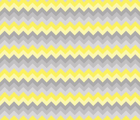 Rryellow_and_grey_ombre_chevron_shop_preview