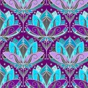 Rplum_lotus_deco_base_spoonflower_shop_thumb