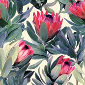 5071085_protea_painting_pattern_base_vintage_with_texture_f_shop_thumb