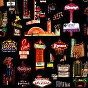 Rrold-aladdin-hotel-casino-las-vegas_copy_shop_thumb