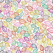A-seamless-pattern-with-leaf_mkhczo9d.eps_shop_thumb