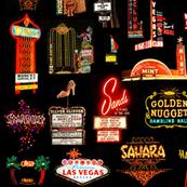 Viva Las Vegas 2