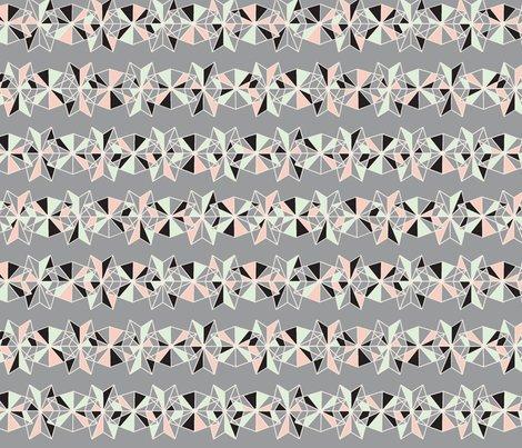 Rrgeometric_lace__limited_palette-01_shop_preview