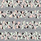 Rrgeometric_lace__limited_palette-01_shop_thumb
