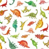 Rdinosaur_party_pattern_on_white_shop_thumb