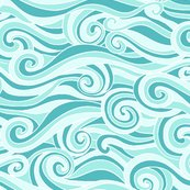 Ocean_waves_aqua_shop_thumb