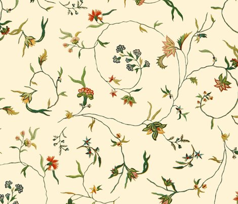 Rrrcecile_embroidered_chintz___gypsophila_____peacoquette_designs___copyright_2016_shop_preview