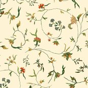 Rrrcecile_embroidered_chintz___gypsophila_____peacoquette_designs___copyright_2016_shop_thumb