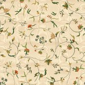 Rcecile_embroidered_chintz___gypsophila__moire____peacoquette_designs___copyright_2016_shop_thumb