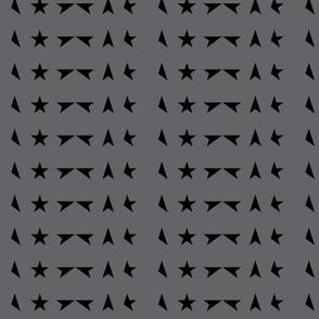 Blackstar-logo1