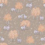 Treeshorses.10in.sf.9_shop_thumb