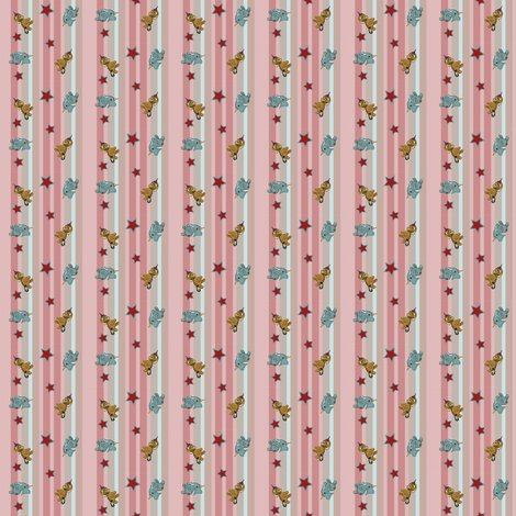 Rbcsf2016_spoonflower_calico_lg_03_shop_preview