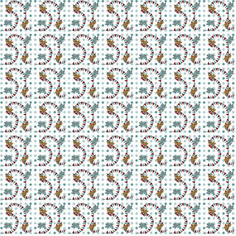 Rbcsf2016_spoonflower_calico_lg_05_shop_preview