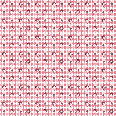 Rbcsf2016_spoonflower_girl_lg_01_shop_preview