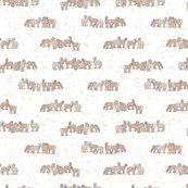 Horsesmono.sf.7_shop_thumb