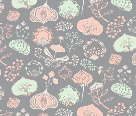 Rwilderflower_blooms_shop_preview