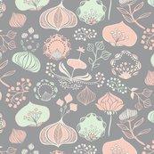 Rwilderflower_blooms_shop_thumb