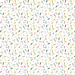 CONFETTI_REPEAT_FINAL