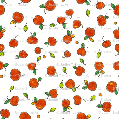 Tossed_Apples_and_Dots