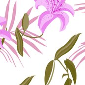 Tiger_lily_purple_shop_thumb