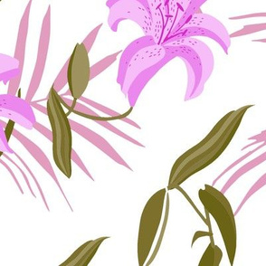 tiger_lily_purple