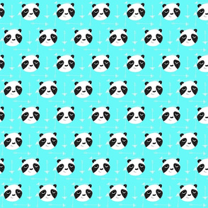 Panda_direction_on_aqua
