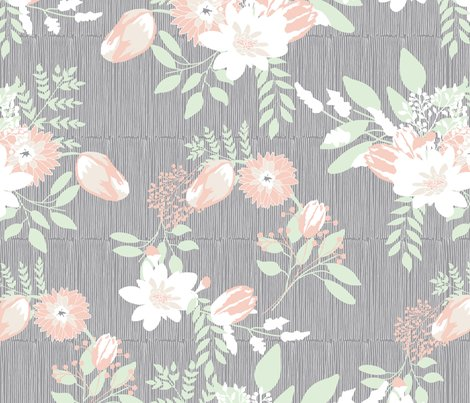 Rwedding-quilt_shop_preview
