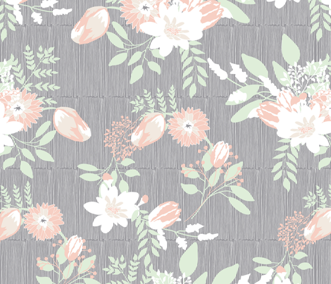 Wedding-Quilt fabric by vieiragirl on Spoonflower - custom fabric