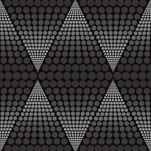 Dot_one