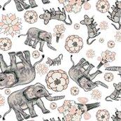 Rrelephant_mouse_flowers_white_ok_shop_thumb