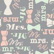 Rgray_wedding_color_mr_mrs_shop_thumb