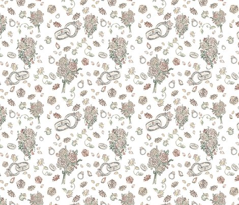 Rwedding_pattern_tile_4_ad_final_shop_preview