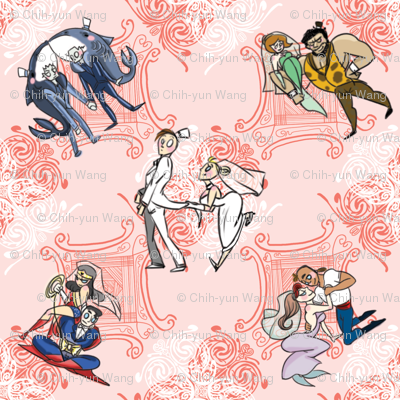 Rrr2016_02_03_wedding-pattern-orginal-together03_preview