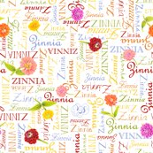 Zinniawords_shop_thumb