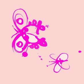 cestlaviv_Iam_butterfy_pinkchampagne