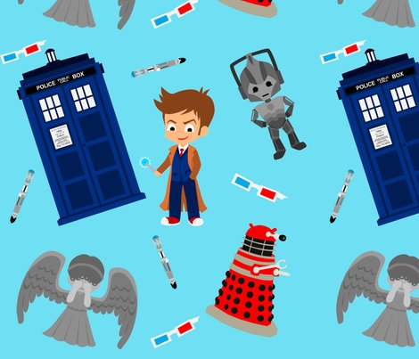 Doctor_who-blue_shop_preview