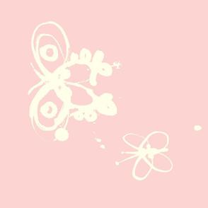 cestlaviv_Iam_champagne_butterfy_blush
