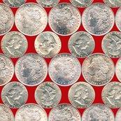 Rrhalves_and_dollars_shop_thumb