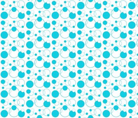 Rturquoise_polka_dot_border_shop_preview