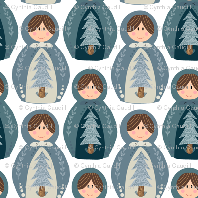 Rrrlarge_russian_dolls_blues_preview