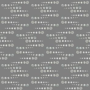 dots_repeathorizontal