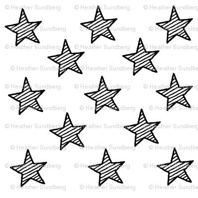 striped_stars
