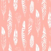 Rrfeathers_peach_shop_thumb